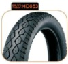high quality motorcycle tyre 110/90-16