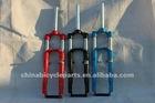 "X-TASY 26"" Bicycle Fork Shocks M-5.01A"