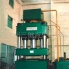 Y71 -800 four column hydraulic press