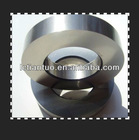 Prime quality ASTM stainless steel plate/coil price per kg