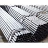 seamless steel pipes st52