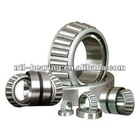 Top quality taper roller bearing 3325X3