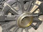 NIPPON SHARYO DH608 Sprocket