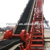 Screw Conveyor for Grain