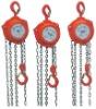 Mini Chain Hoist