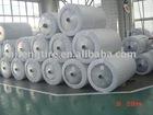 Nylon-6 Dipped Tire Cord Fabric 1890D/2
