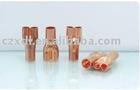 Sensor case(ISO9001:2008)