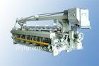 JF 736-200T rapier loom machine