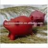 Pig piggy Banks