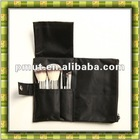 6pcs makeup set with bag