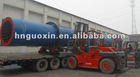 Wide applications rotary dryer machine with CE certificate
