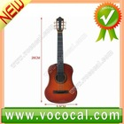 Miniature Guitar Toy Musical Instrument