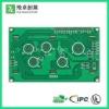 lead free HASL PCB printed circuit board