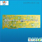 pcb manufacturer china manufacturing pcb