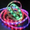 Led strip light for bar light or christmas light