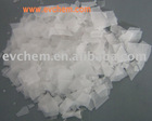 manufactuer sodium hydroxide