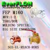 FEP Resin/W-3/MFR 8-10