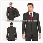 Best selling Wedding suit 2012 hy416