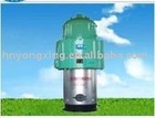 Alibaba hot-sale vertical coal/wood-fired steam boiler