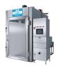 Smoke Oven ZXL -250