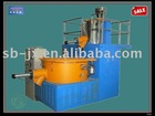 (Heating/Cooling Mixer Unit)SRL-Z Series Plastic Mixer Unit