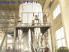 pharmaceutical spray drier