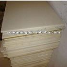 Nylon PA sheet