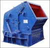 High Capacity Impact Rock Crusher
