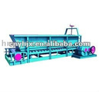 Widely application feeder equipment supplier