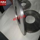 supplyASTM B265 gr1 titanium strip