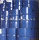 exporting butyl acetate----widely used in thinnner etc