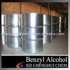 factory sell Best price for Benzyl alcohol/cas:100-51-6