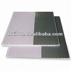 PVC Ceiling and Panel Wall