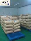 Vitamin D3 /Powder/Feed grade/5.0MIU