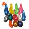 10inch pearly latex balloon for party