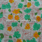 t/c polyester white,dyed ,printed fabric for shirt bedding sheet