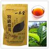 green food premium puerh pu'er pu-erh puer tea bag weight loss tea