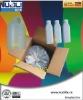 bottle toner for Hp/Xerox/Ricoh