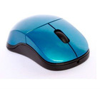 drivers usb 3d mini optical mouse wired