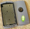 For sonyericsson U5 Vivaz housing original and new