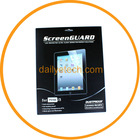 Clear Screen Protector Cover For Samsung Galaxy Tab 2 10.1 P5113 P5100