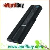 11.1V 6600mAh For Acer ASPIRE 5500 Notebook Battery