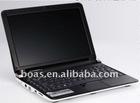 tablet computer/tablet PC computer/mini tablet computer