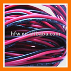 Hotsell pvc and copper UL electronic cable
