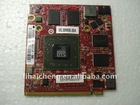 HD3650 Video card ATI Graphic card 512M