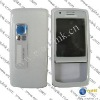Cell phone housing for Nokia 6288