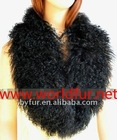 Genuine Collar Fashion Accessory S2