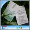 14443A mifare 1k RFID paper card