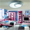 modern decorative bedroom ceiling lamps