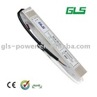 24V30W Waterproof LED Driver